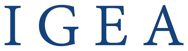 IGEA - Centro Medico Fisioterapico